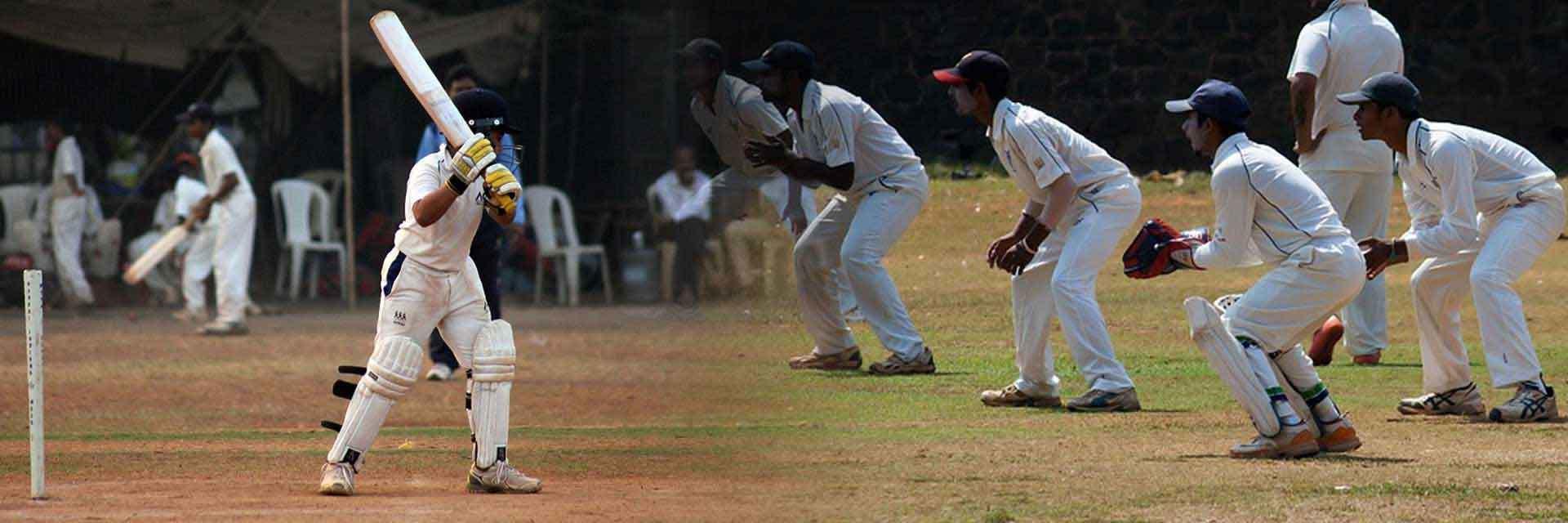 Indian Cricket League 2019 Apr 20 2019 Jun 20 2019