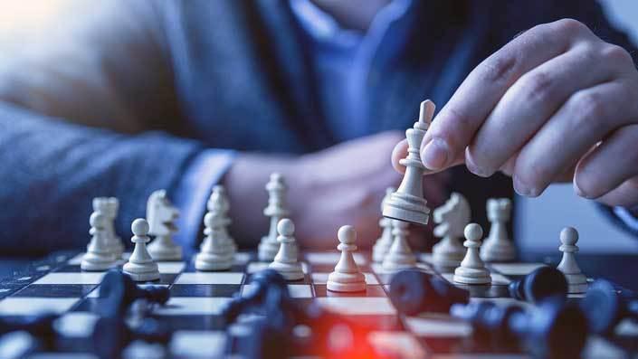 National Chess Championship 2019, Aug 2, 2019 - Aug 11, 2019